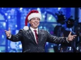 Michael McIntyre's Christmas Special 2017 Standup Comedy