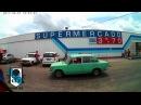 Cuba HD Viaje con una GoPro por el centro de la Habana 2017
