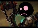 Dead Space 1/дед спайс 1, day 3