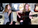 Alice Merton - No Roots (Mondé Cover)