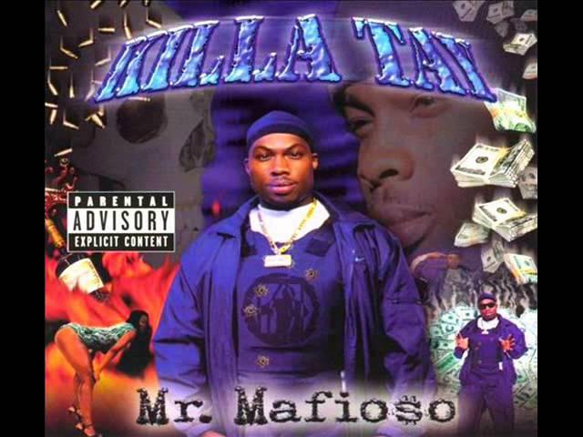 Killa Tay Ft Kingpins Only, Probable Cauze - 2 Many MF's