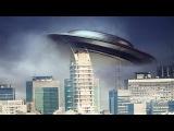 ULTIMATE ALIEN UFO SIGHTINGS CAUGHT ON TAPE 13th January 2018!!!