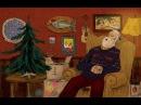 Merry Christmas (winter lo-fi mix)
