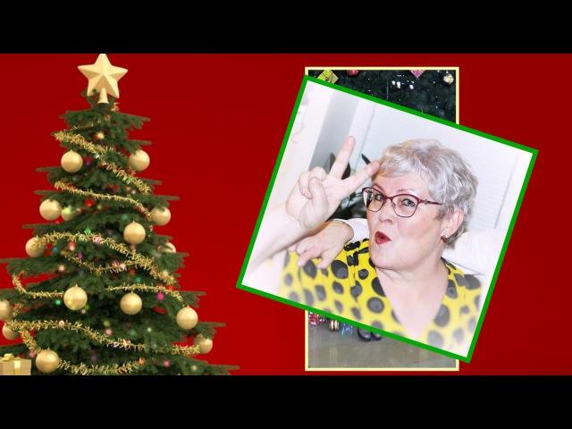 Новый год приходит в каждый дом. Слайд-шоу от Васильковой Нины.