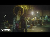 Arcade Fire - Electric Blue (Official Video)