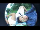 Yaeji Therapy Official HD Video