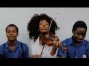 Sudan Archives - Come Meh Way
