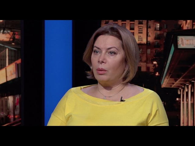 Наташа Влащенко Счастье - это жить по своим правилам Politeka Online