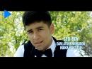 SED-BOY Davlatsho Murodov - Ишки мактаби клипи точики 2017