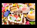 Оригинальное необычное поздравление с днем рождения Анне Заболотных от команды