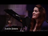 A Place Called Home - Lucie Jones &amp Freddie Tapner (Alan Menkens Christmas Carol)