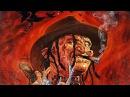 Stream Fredo Kruger 2 Explicit Fredo Santana