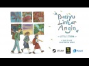 Banyu Lintar Angin - Little Storm Trailer Free to Play