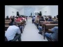 Константин Ильиных 09.12.17г. Целостность
