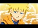 Naruto AMV ᴴᴰ To tears , Наруто До слез