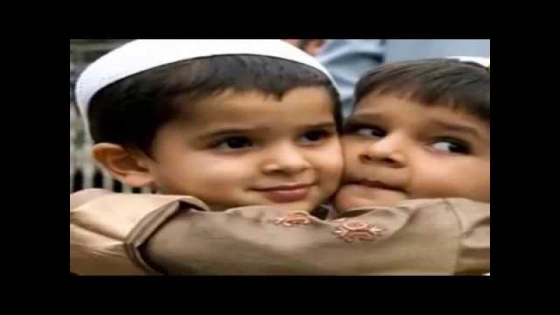 Urdu Nazm Daikho Dais Ye Kitna Peyara 2017