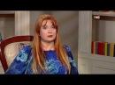 Вера Сотникова. Мой герой
