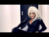 Lords of Acid Promo Music Video - DJ Mea