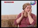 Трое мальчиков из Ахстраханского детского дома обрели в Дагестане новую семью