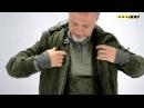 Зимний охотничий костюм 654-O-B-1/654-O-B-2, 754-O-B-1/754-O-B-2