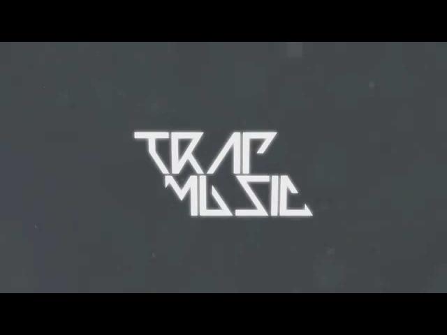 Stromae - Alors On Danse (Keanu Remix)