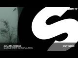Julian Jordan - Slenderman (Original Mix)