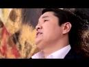Казакша клип 2014 Козимнин жастары Рахымжан Жакайым - kazakh music
