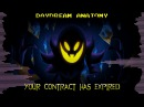 A Hat in Time - Your Contract has Expired (DDA 16bit RMX)