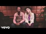 ZZ Ward - Cannonball (Acoustic) ft. Fantastic Negrito
