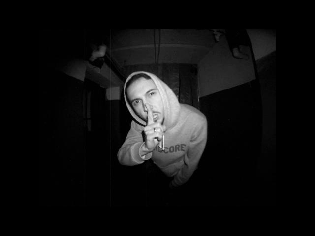 PromoVideo - SoundTrack квеста-перфоманса Логово Маньяка