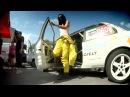 Класный клип про Авто