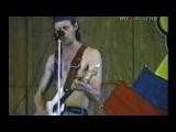 Аквариум - Прекрасный дилетант (198586)