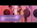 Carole Samaha - Ensa Hmoumak Official Music Video / كارول سماحة - انسى همومك