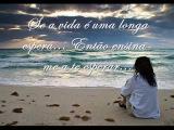 Sete Vidas - Adriana Mezzadri