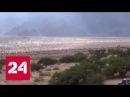 Наш экипаж упрочил лидерство в ралли-рейде Дакар - Россия 24