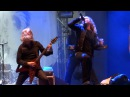 Dark Tranquillity - The Science Of Noise (Live) - Sylak Open Air 2015, FR (2015/08/09)