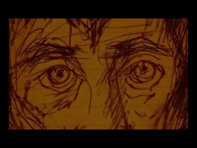 Alan Vega - DTM (Official Video)