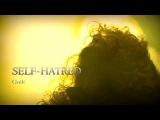 SELF-HATRED - Guilt (Official Video) Death Doom Metal