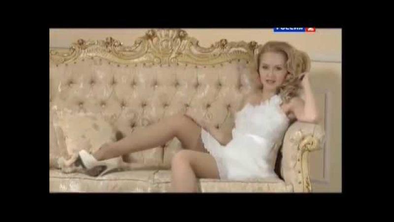 Мария Орзул и Наталья Кларк 25.12.12