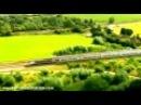 Italo disco. Modern Talking - Lonely Dream. Martina Alps magic trains mix