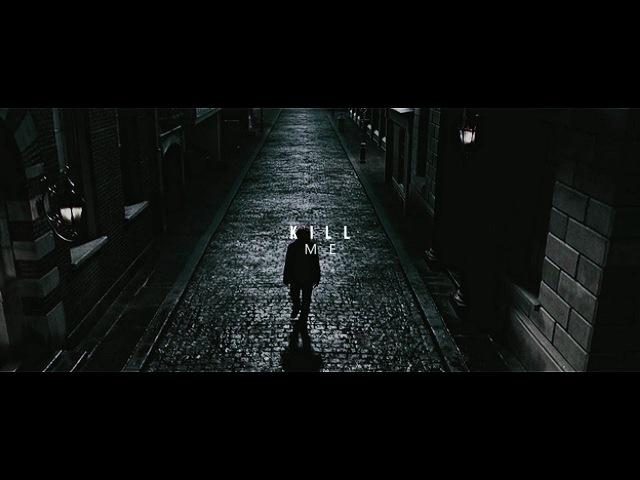 Albus Dumbledore Gellert Grindelwald | Kill me