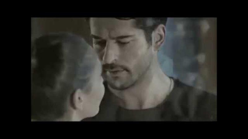 Kara Sevda - Nihan ~ Kemal - Dance me to the end of love