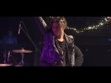 Chaser (Live in New York) - Nick Tangorra