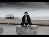 Jonny White - Start Again OFFICIAL VIDEO (ft on Candice Renoir)