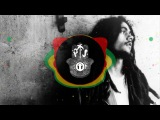 Damian Marley - Road To Zion (EFIX &amp XKAEM Cover)