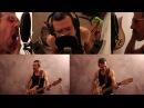 George Harrison - I Got My Mind Set On You (Punk Cover)