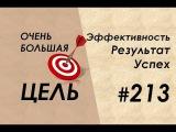 Denisov_pro (213) Что делать, если цель слишком большая