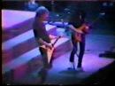 Metallica - Live in Detroit, MI 04.04.1986 Damage, Inc. Tour