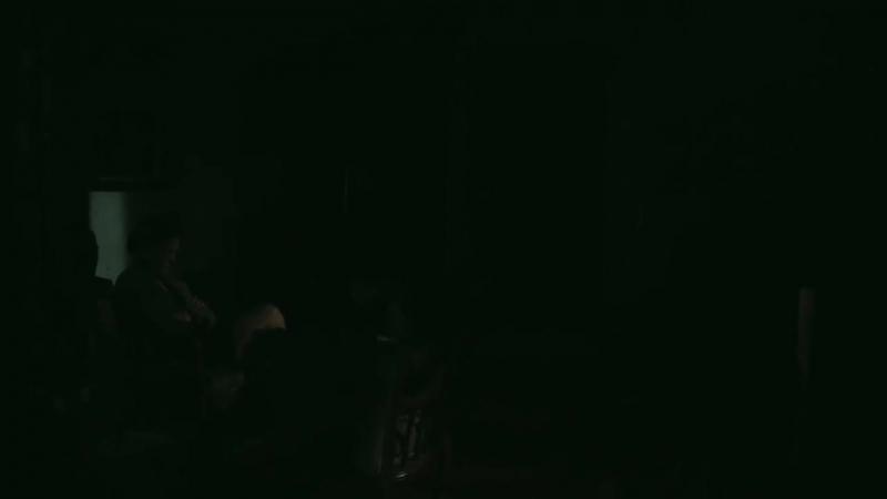 Фериде жует печенье и миндаль, но рассержена на Махира. Карадай, 33 серия