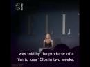 Elle: Women In Hollywood 2017 Jennifer Lawrence speech
